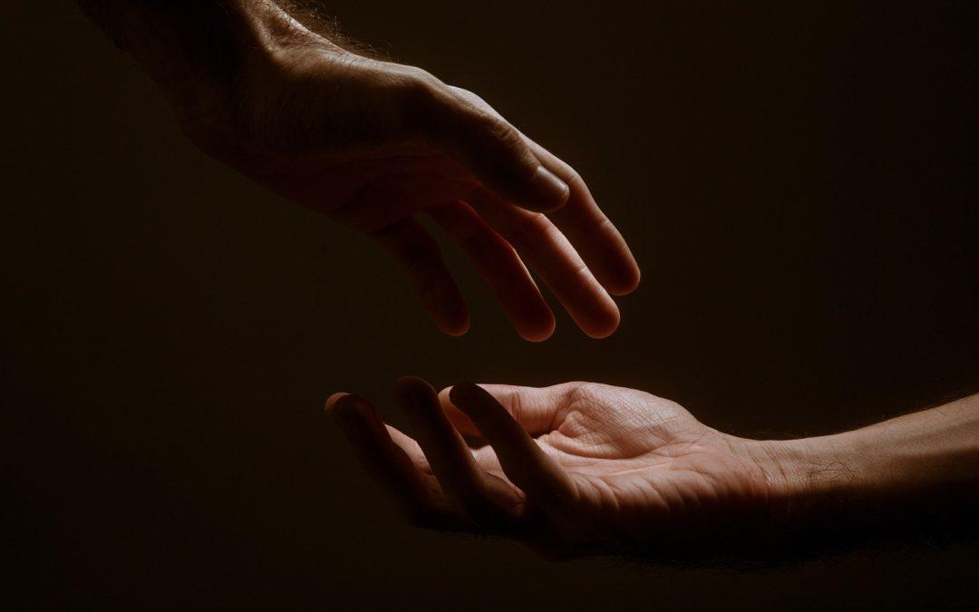 La sexualidad: reconocerse en el placer del encuentro