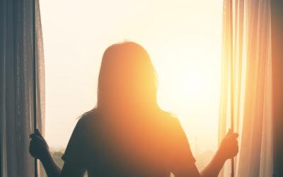 La salud y los procesos sanadores del alma